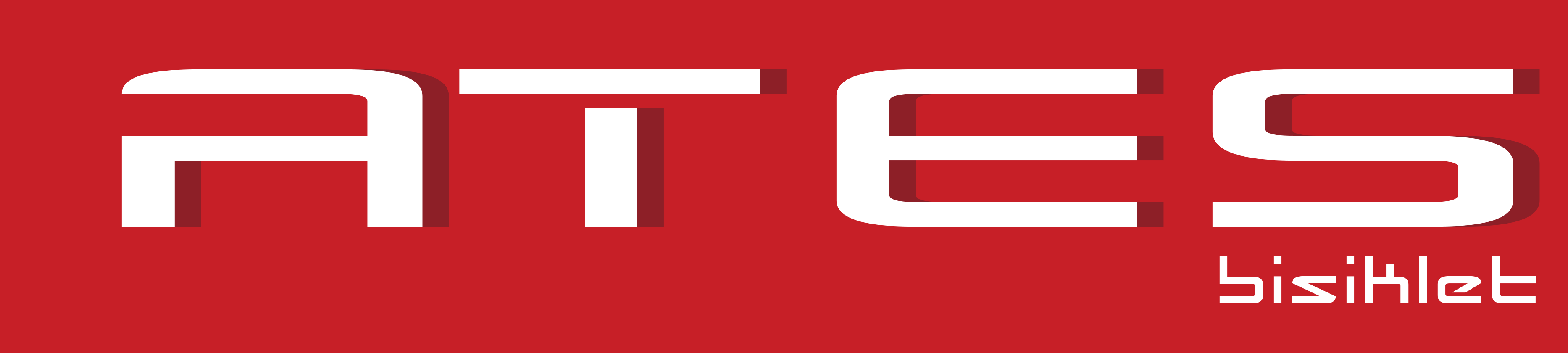 Ates-Bisiklet-Logo-AtessanGrup.png