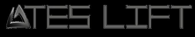 Ates-Lift-Logo-AtessanGrup.png