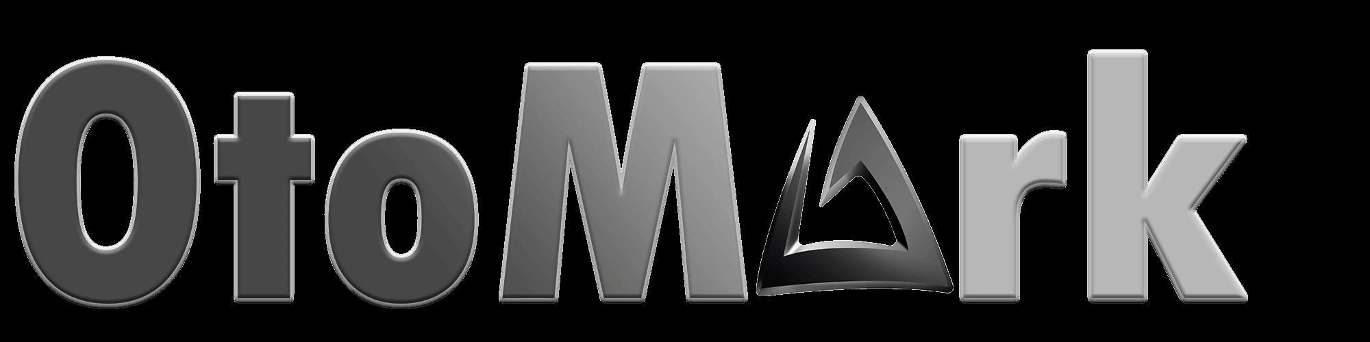 OtoMark-Logo-AtessanGrup.png