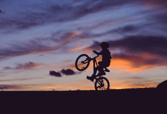 Ateş Bisiklet Ön Sayfa Resim   Ateşsan Grup