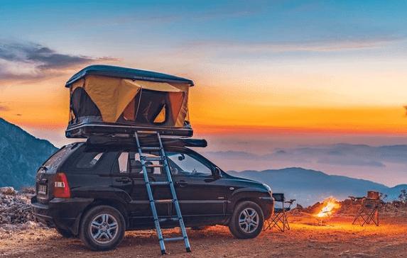 Mekik Motors Ön Sayfa Resim   Ateşsan Grup