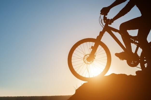 Ateş Bisiklet Öne Çıkan Resim   Ateşsan Grup